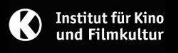 institut_filmkultur