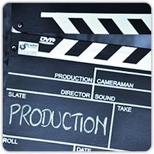 filmproduktion2