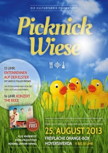 picknickwiese2013_a2_portfo