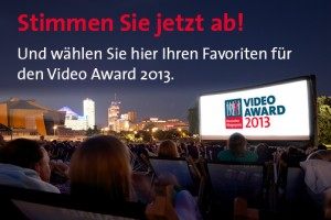 VideoAward_Teaser_502x335