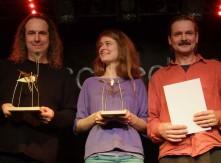 die-gewinner-des-19-hoyerswerdaer-liederfests-hoyschrecke-1609966h