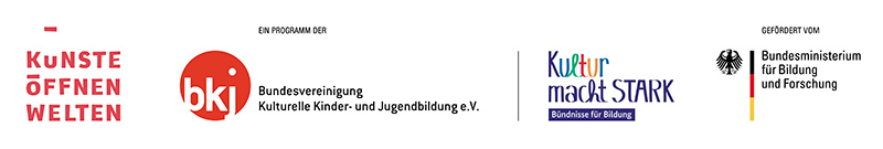 koew_foerderlogofeld_4quer_rgb_klein