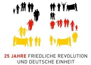 ogo_friedliche_revolution_25_jahre