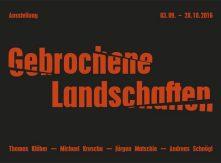 Flyer_Gebr_Landschaften_A6_quer_Final_RZ.indd